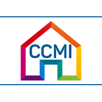 Constructeur maison en bois - Contrat Maison CI Habitat